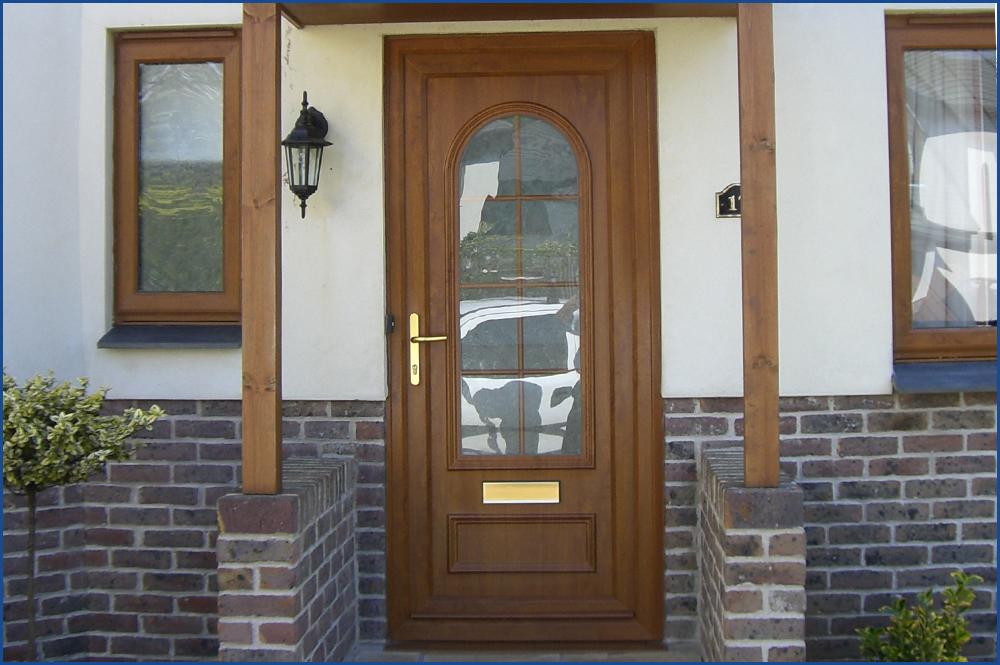 Doors Rjm Windows