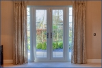 French-Doors-3